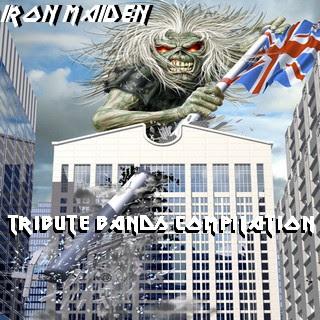 http://1.bp.blogspot.com/_JpXaZZsAI_M/R7rJ_jIWnhI/AAAAAAAABdA/gOqg69y_qEo/s320/A+Tribute+to+Iron+Maiden+-+Tribute+Bands+Compilation+%28Front%29.jpg