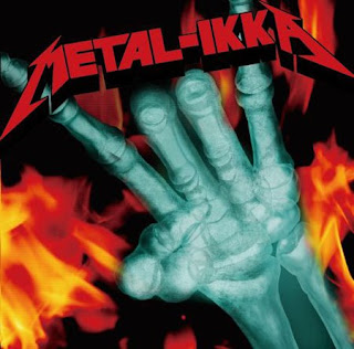 http://1.bp.blogspot.com/_JpXaZZsAI_M/Sfr-v8NdGjI/AAAAAAAAHmM/0HK_fTMiyCM/s320/METAL-IKKA+-+Japanese+Metallica+tribute.jpg