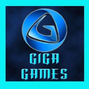 GIGA GAMES
