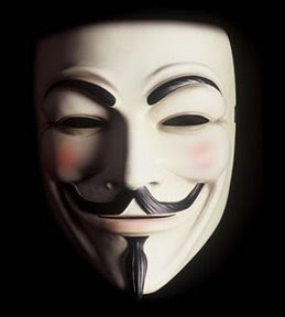 guy-fawkes.jpg
