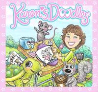 Karensdoodles