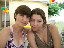Irmãs Villarim