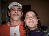 Sandro e Luciana