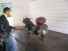grossglocner 15 (il maniaco della moto...)
