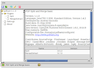pdfsam enhanced 4 merge pdf