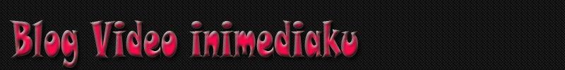 Video Tutorial Program & Marketting online