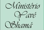 Ministério Yavé Shamá