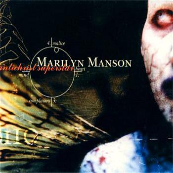 ¿Que Estas Escuchando? - Página 2 Marilyn-manson-antichrist-superstar