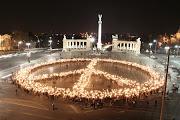People Peace