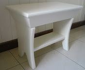 another multifunction stool
