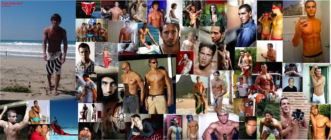 fleshaddicted.blogspot.com