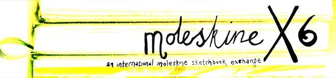 moly_x_6