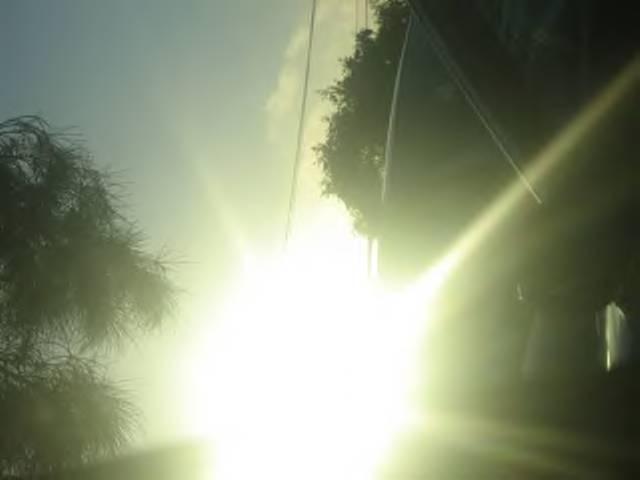 [Sunlight_qjpreviewth.jpg]