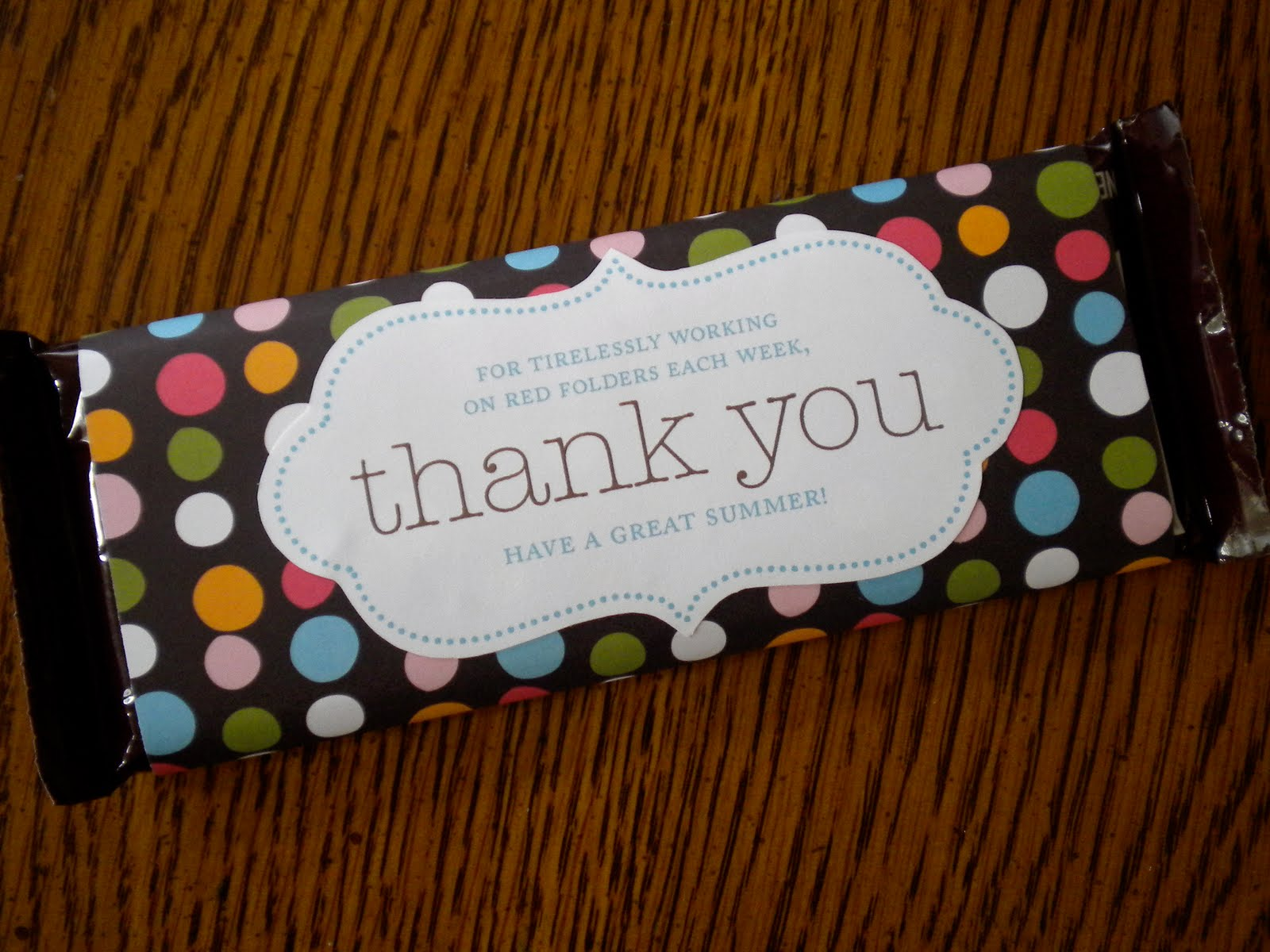 volunteer appreciation themes and quotes quotesgram