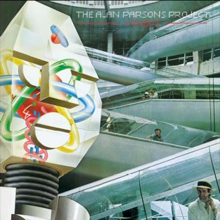 alan parsons project 1974 eric woolfson and alan parsons met at abbey road studios 1975 the alan parsons project was created and a record deal signed with 20th century records.