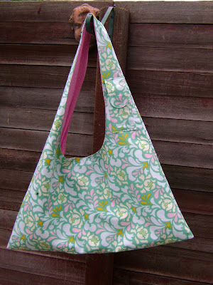 Amy Butler Knitting Bag Pattern : AMY BUTLER NAPPY BAG PATTERN   FREE Knitting PATTERNS