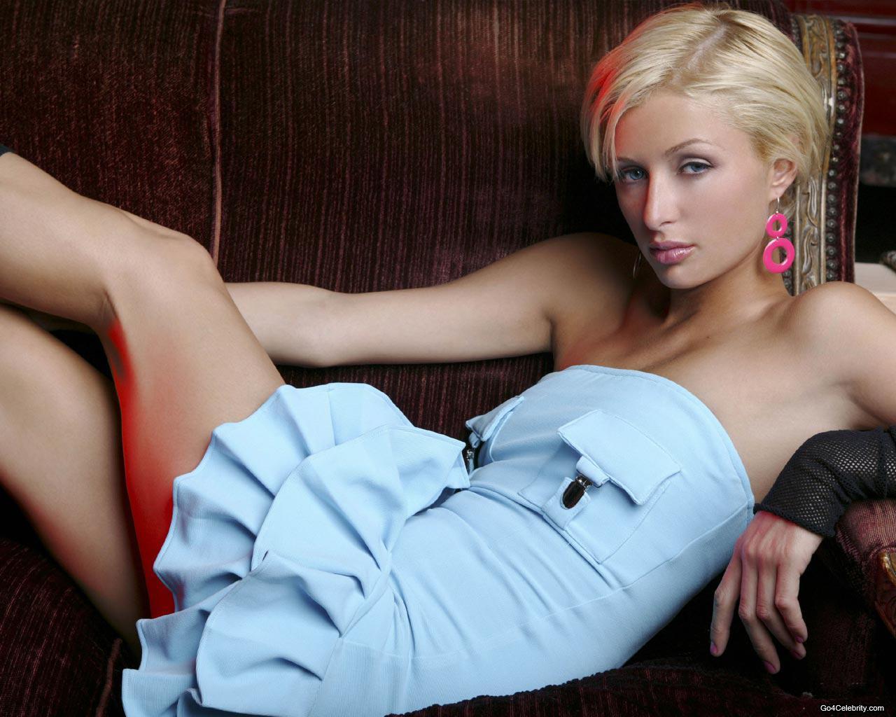 latest meg ryan hot photos world beauty photos. Black Bedroom Furniture Sets. Home Design Ideas