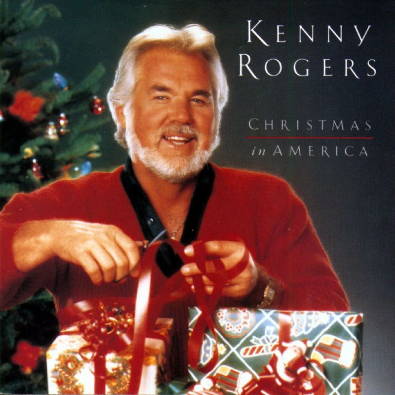 PJHTrader: November Results and the Kenny Rogers Dilemma continues...