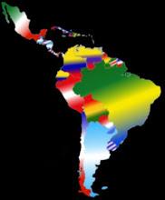 Latinoamérica Rebelde