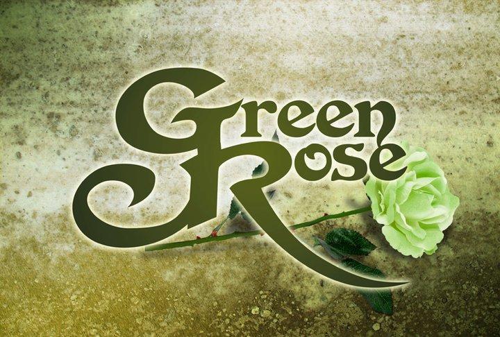 green+rose.jpg