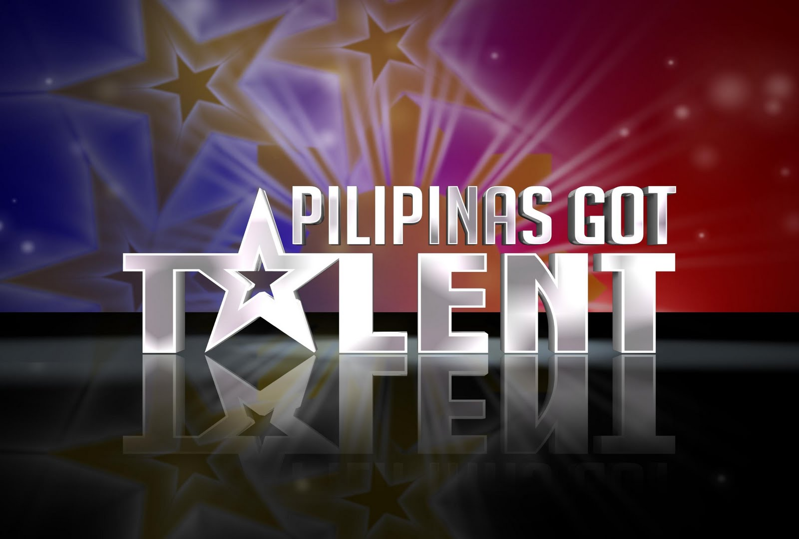 Pilipinas Got Talent March 24, 2013