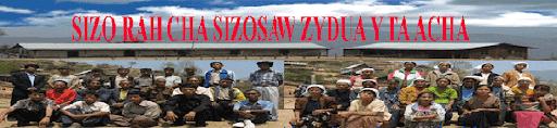 Ngephesizo free website