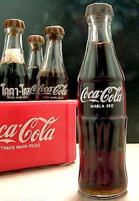 http://1.bp.blogspot.com/_JrTkZDOSZ_0/TKiPuCRCGZI/AAAAAAAAAG8/Jxs_JE-5pcc/s1600/Coca.jpg