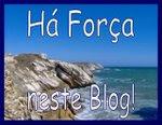 Um blog com força