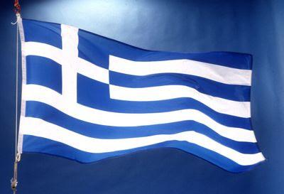 GreekFlag Battle of Greece (1940 1944)