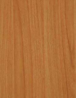 Ramproduce muestras melamina melamina nogal for Marmoles cerezo