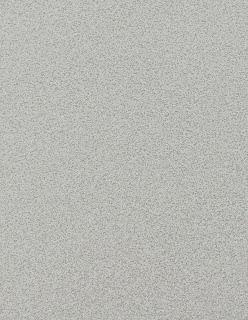 Ramproduce muestras melamina melamina granito gris for Marmoles cerezo