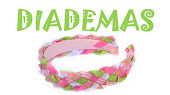 DIADEMAS