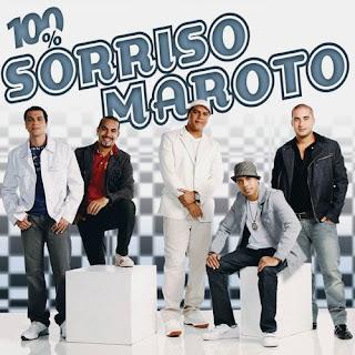 Download Sorriso Maroto - Tá Bom, Aham Mp3