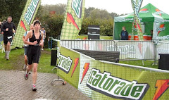 warwickshire triathlon 2008