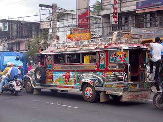 Trêve hivernale des Judoléronais - Page 3 Jeepneys2