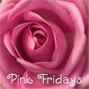 [pink-fridays.png]