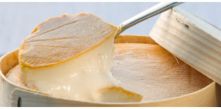 Quelle fromage vacherin mont d 39 or a swiss delicacy - Mont d or fromage ...