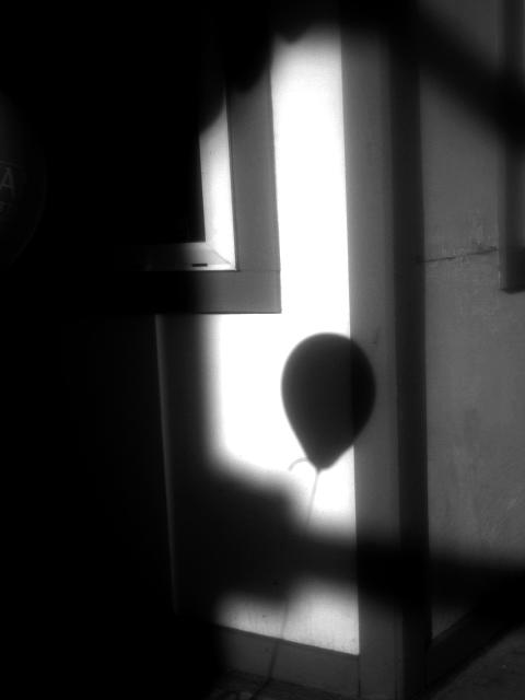 [balloon]