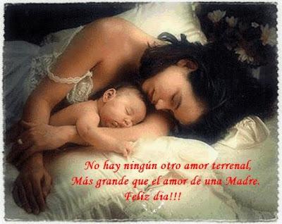 en COSTA RICA, celebramos el día de las madres, para todas las madres ...