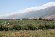 Kob Elias - Bekaa Valley