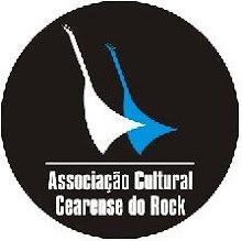 Associação Cultural Cearense do Rock