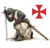 Cruzados do século XXI