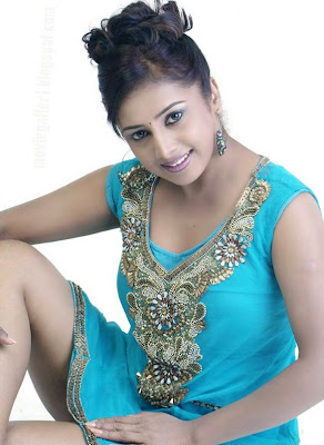 hot and sexy gallery of malayalam actress hot and sexy