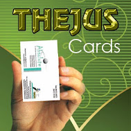 www.THEJUSCards.com