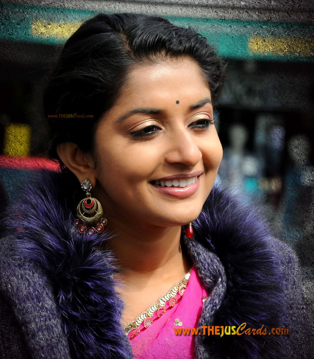 MEERA JASMINE latest wallpaper_malayalacinema wallpaper