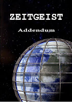 Zeitgeist: Addendum en español