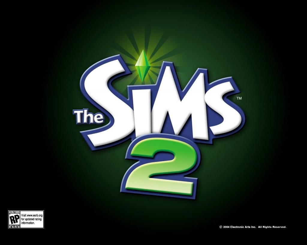 Sims mania