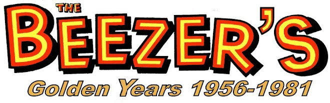 The Beezer&#39;s Golden Years