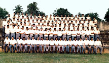 narendrapur batch 1993: down the memory lane