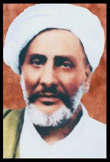 HABIB ALWI BIN ALI AL-HABSYI
